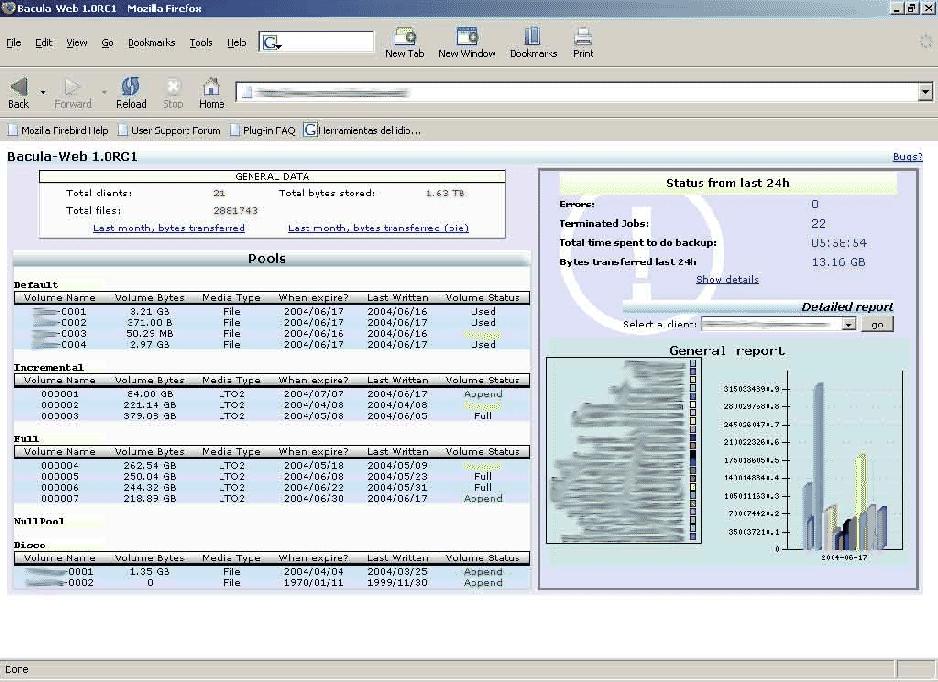 Просмотреть все записи в рубрике пакеты debian